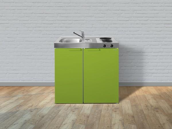 MK90_Elektro grün