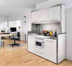 Bausatz Studioline