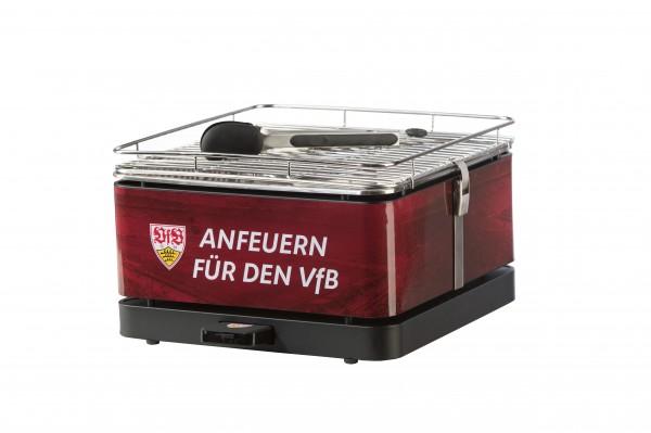 VFB Grill 2