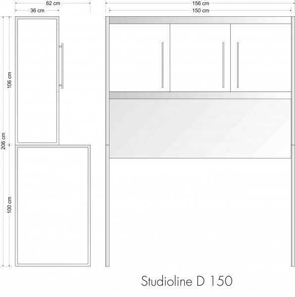 SD150